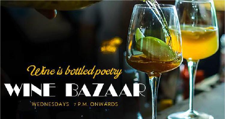 Wine_Bazaar_Hungry_Monkey