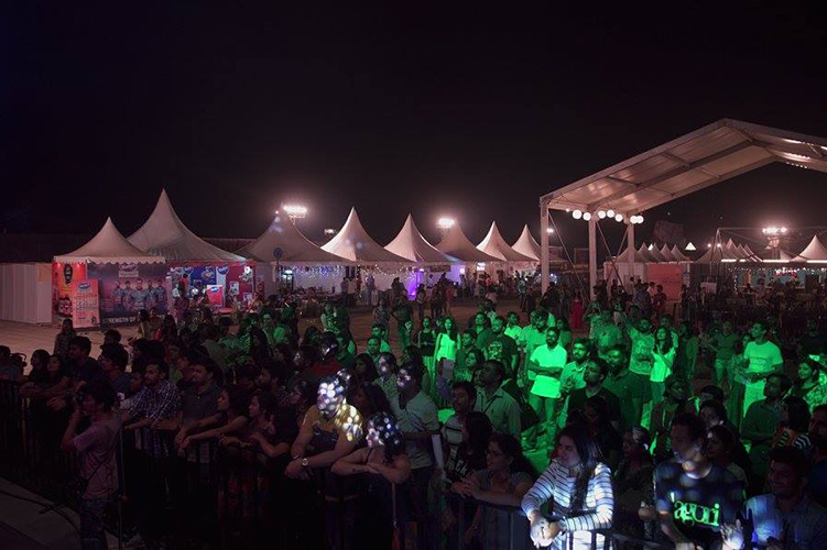 061016_outdoorfests_grubfest