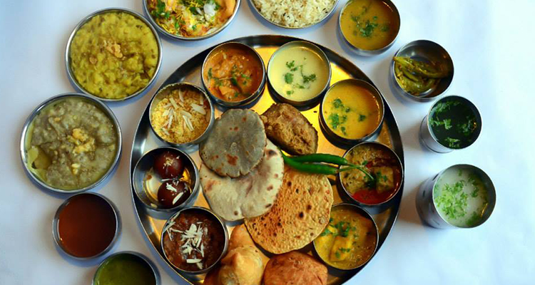 Have You Tried The Best Veg Restaurants In Bangalore ...