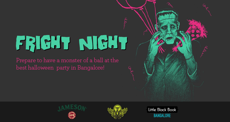 Fright Night copy-02